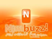 Nimbuzz 01 3